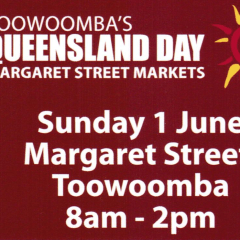 Qld Day