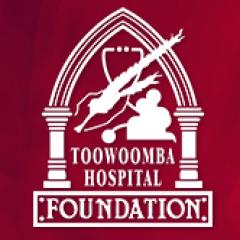 toowoomba-hospital-foundation-logo