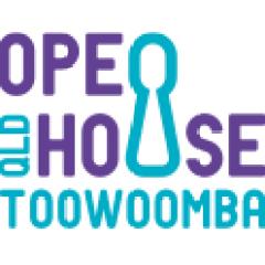Open House Logo1