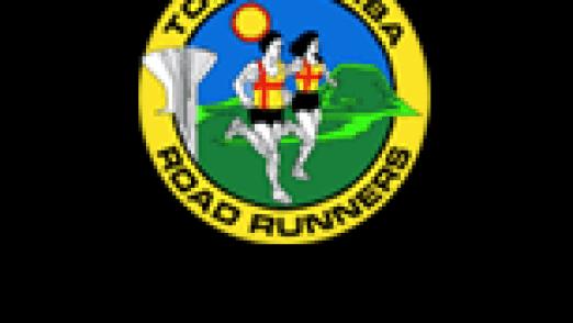 TRR_logo