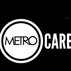 MetroCare logo-1
