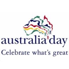 Australia Day-1