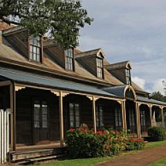 Royal Bull's Head Inn