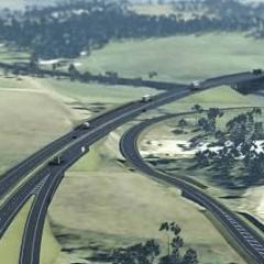 toowoomba-second range-crossing2