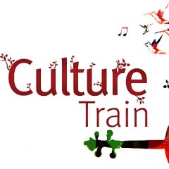 culture-train