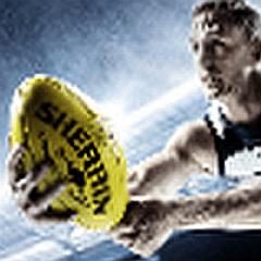 AFL-Banner_sq