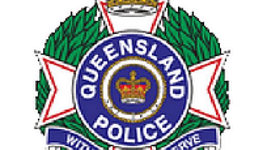 qps-badge