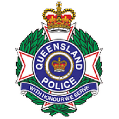 qps-badge