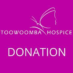 toowoomba_hospice_donation