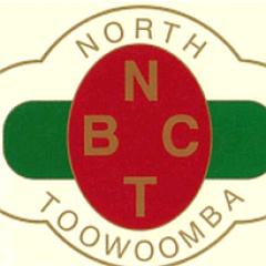 nth toowoomba bowls club-logo