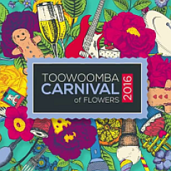 carnival-of-flowers