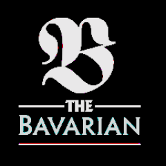 the-bavarian-logoBW
