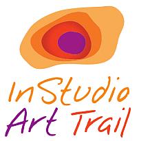 ISAT-logo