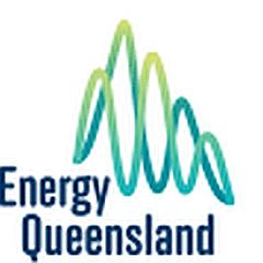 energy-qld-logo
