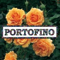 roses-portofino-sq