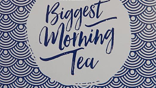 biggest-morning-tea-sq