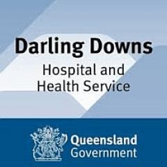 ddhhs logo