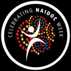 naidoc-logo-205