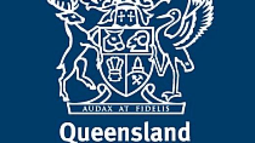 QTMR logo_210 x210