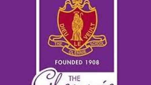 glennie logo