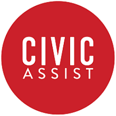 civic assist sq