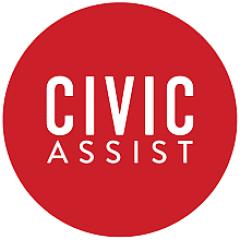 civic assist sq