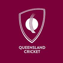 qld cricket sq