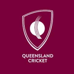 qld cricket sq