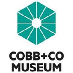 cobbco-logotext