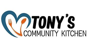 TCK Logo