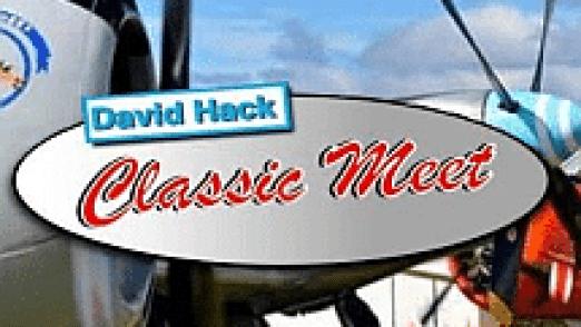 david hack sq