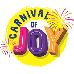 carnival-of-joy-logo2