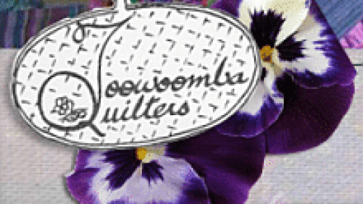 twb quilters logo