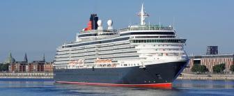 cruise-ship-1875397_640 (1)