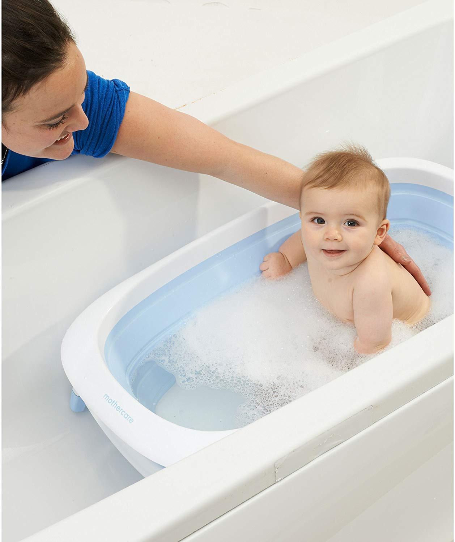 baignoire bebe pliable les meilleurs