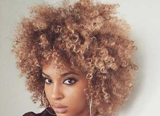 20 afro weave hair hairstyles haircuts 2016 2017