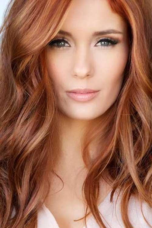 25 Women Hairstyles 2015 2016 Hairstyles And Haircuts