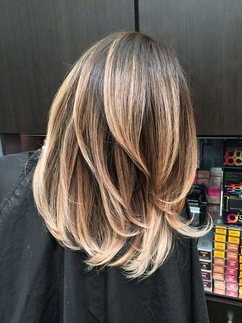 Best Hair Dye Light Brown Hair