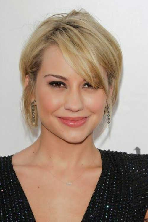 30 Hairstyles Trends 2015 2016 Hairstyles And