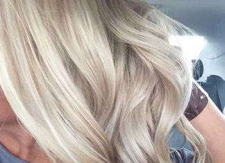 40 good short blonde hair hairstyles haircuts 2016 2017