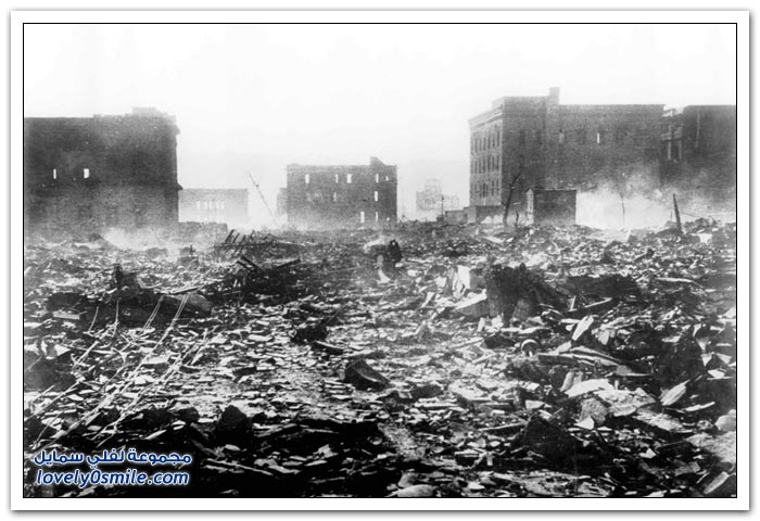 نتيجة بحث الصور عن اليابان بعد هيروشيما