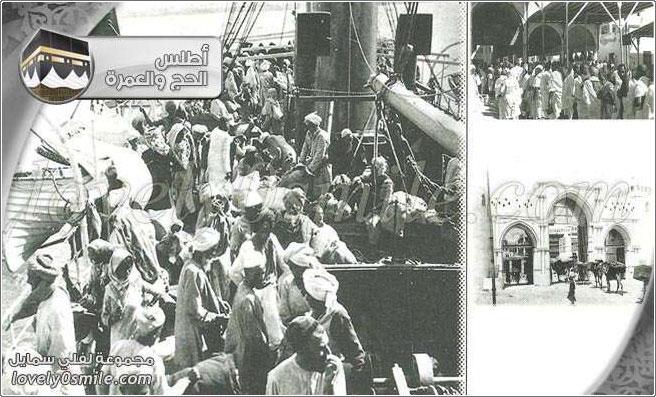 جهود الملك عبد العزيز في محارب