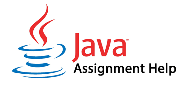 Do my Java Homework