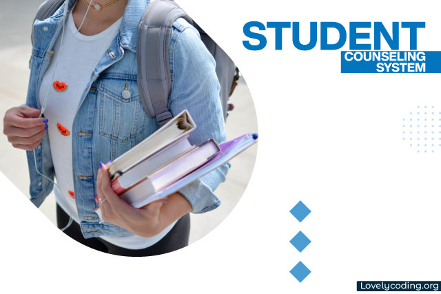 Student Counseling System