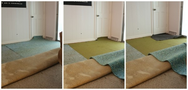 How To Remove Glued Down Carpet Lovely Etc   Industrial Carpet For Stairs   Shaw Floors   Persian Carpet   Stair Railing   Carpet Workroom   Handrail