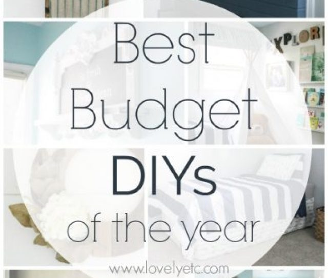 Looking For Some Cheap And Easy Ways To Add Style To Your Home These Are