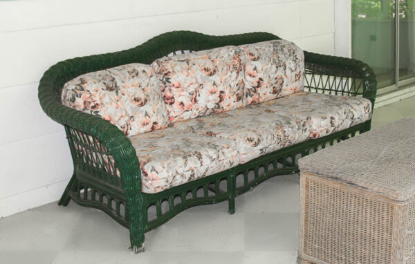 painted outdoor cushions the good the