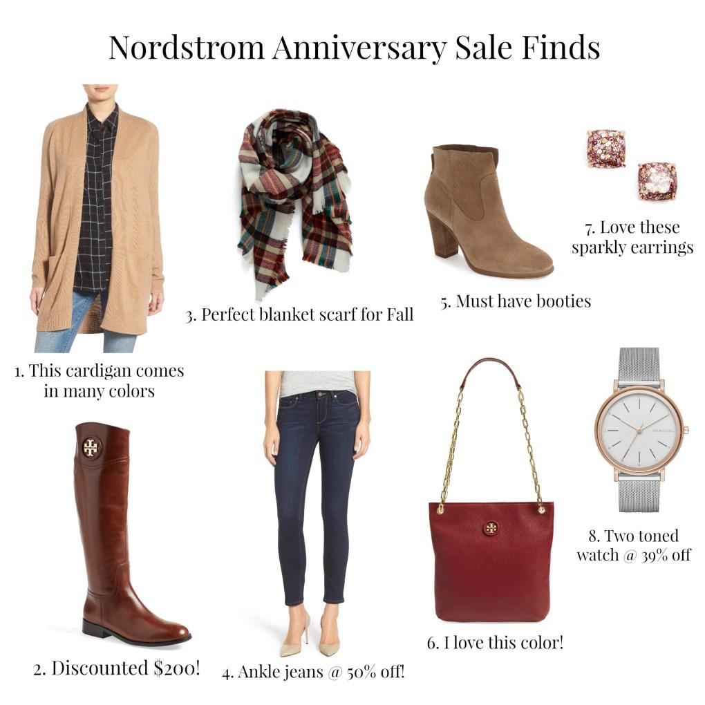 nordstrom findss