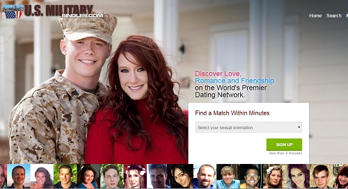 Us navy online dating.