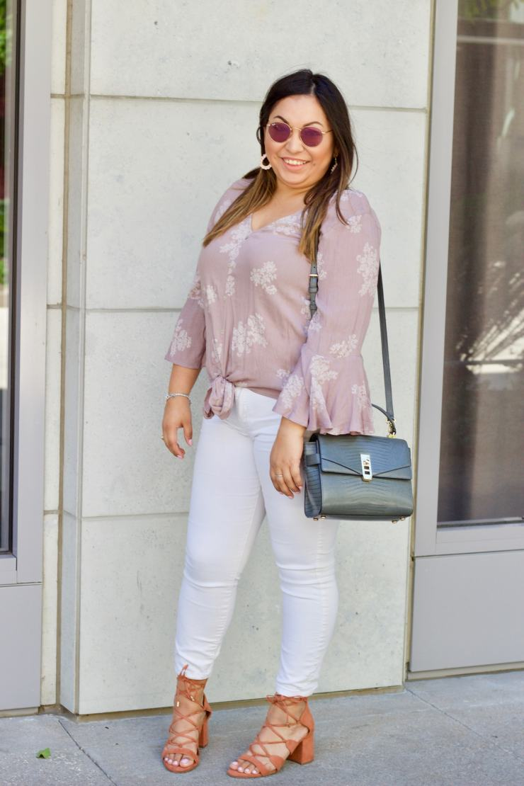 outfit, spring outfit, spring outfit inspiration, what to wear this spring